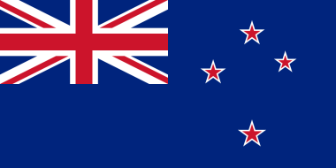 1280px-flag_of_new_zealand-svg