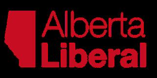 alp-logo1