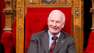 governor-general-david-johnston