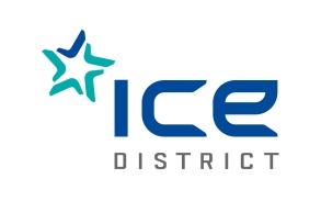 ice_district_logo