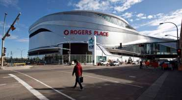 rogers_place_1280-1040x572