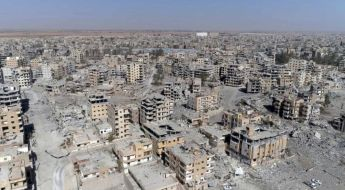 syria-raqqa-destruction2-ap-mem-171020_2_29x16_992