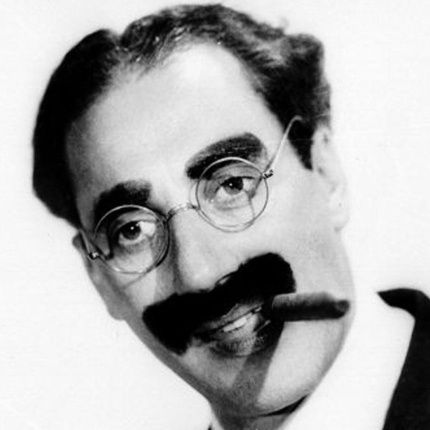 groucho-marx-lead