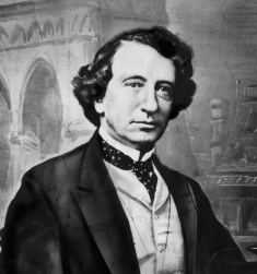 John A. Macdonald