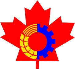 communist-party_of-canada