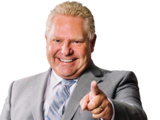 doug-ford-qa-1-1200x628-800x600
