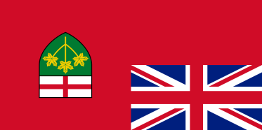2400px-flag_of_ontario-svg