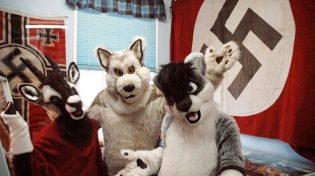 nazi-furries-625x350